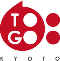 TO GO   京都市のテイクアウトメニューを探せるお持ち帰り情報サイトのアイコン